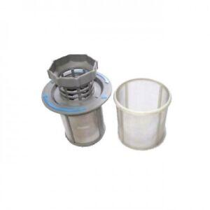 Bosch-NEFF-SIEMENS-Lavavajillas-MICRO-FILTRO-x-1-427903