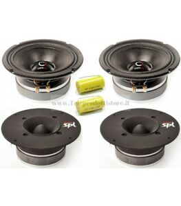 KIT-CIARE-COPPIA-CM200N-Woofer-20cm-250W-CT382-Tweeter-400W-SPL-Porta-auto