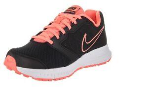 best sneakers b80f8 b67b5 Image is loading 30m-684765-020-034-NEW-034-Nike-Downshifter-