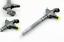 TOYOTA-Auris-Avensis-Injektoren-Duesen-Injektor-23670-0R090-DCRI200420 Indexbild 1