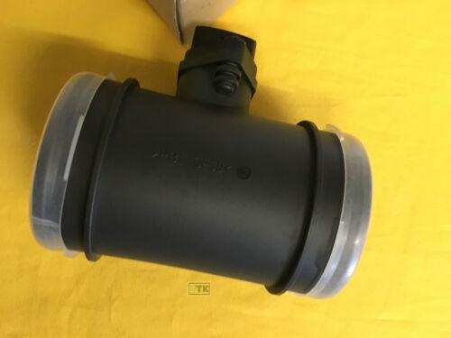 OPEL Débitmètre FRONTERA B 2,2 Diesel 115//120 ps x22dth y22dth NEUF LMM