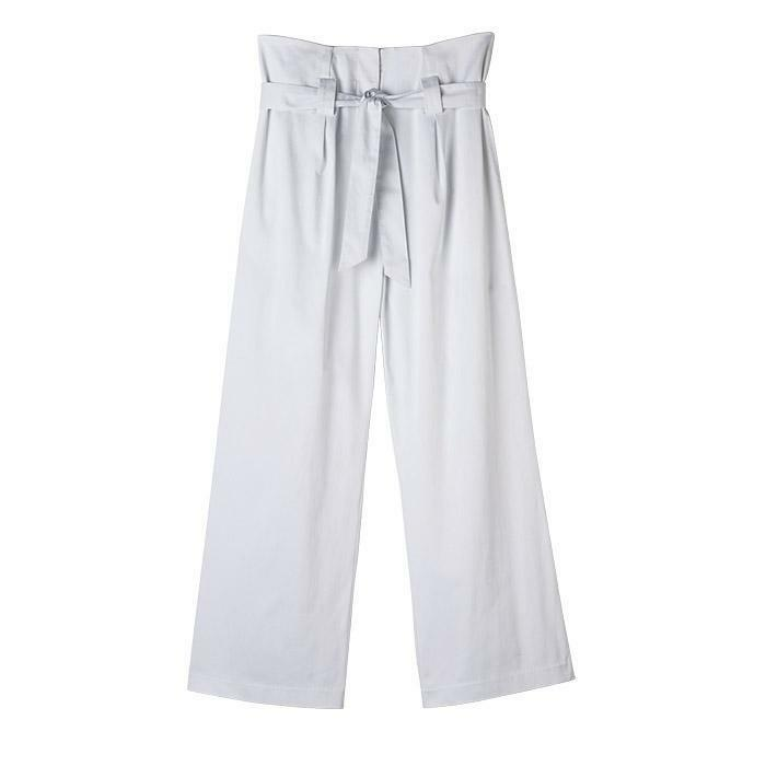 Avon Mark High Waister Pant