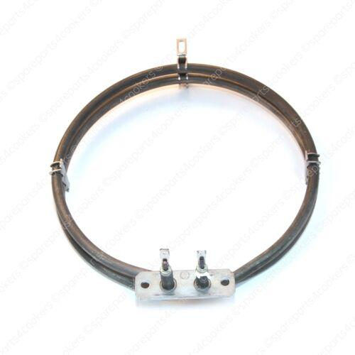 FALCON 1000DF  Fan Oven Element AE4M260155 P033695 2500w