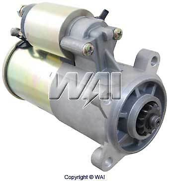 New Starter Motor for 08-2010 Ford F150 F250 F350 Super Duty Expedition Mustang
