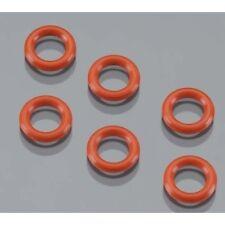 SCT410 3 EB48 Tekno R//C TKR5143 Differential Seals