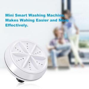 3in1-Mini-Waschmaschine-Waschmaschine-tragbare-rotierende-Ultraschall-Turbine