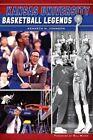 Kansas University Basketball Legends by Kenneth N Johnson (Paperback / softback, 2013)