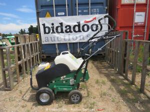2016-Billy-Goat-AE401H-19-034-Walk-Behind-Drum-Series-Lawn-Aerator-Gas-bidadoo