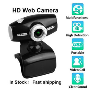 USB2-0-HD-Web-Cam-Camera-Webcam-360-Online-Course-With-Microphone-For-Computer