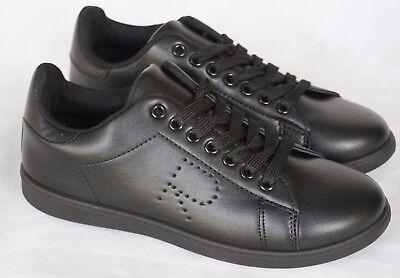 turnschuhe schuhe freizeit sneakers sneaker sportschuhe arbeit neu schwarz weiss