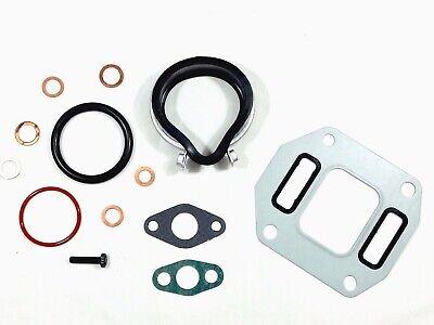 Decarbonizing Gasket Kit Volvo Penta MD7 Diesel Engines Replaces 876431 875613