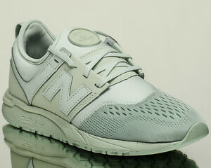 new balance 247 breathe green