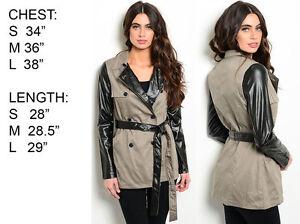 2015-Womens-Slim-Double-Breasted-Trench-Coat-Long-Outwear-Overcoat-Windbreaker