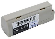 Premium Battery for Pure One Mi Union Jack, ONE Mi Radio, 14K69, A1, ONE Mi NEW