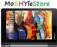 Lenovo Yoga 3 8-inch (2 GB RAM) 16 GB 8 inch with Wi-Fi + 4G (Slate Black)