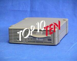 Reparatur von SUN 380-1323-02