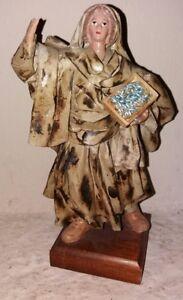 presepe-statua-cartapesta-leccese-da-20-c-m