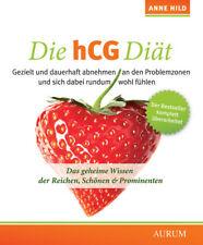 Homöopathische Produkte sind nützlich zur Gewichtsreduktion