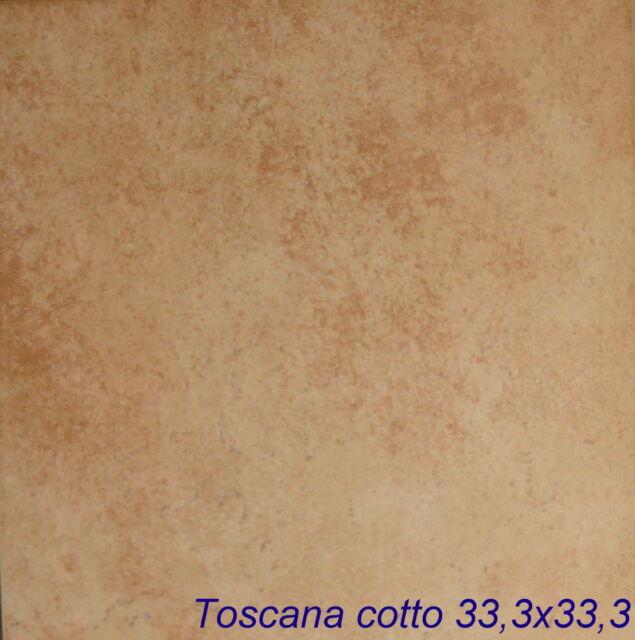 Wohnung Collection On EBay - Terracotta fliesen 33x33