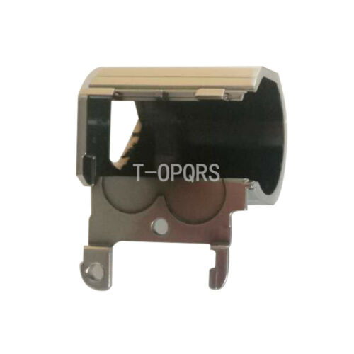 FOR HP 15-bs030nr 15-bs037nr 15-bs038cl LCD back cover// Bezel//hinges//hinge cover