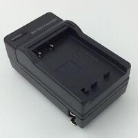 Battery Charger For Sony Cybershot Dsc-tx1 Dsc-t90 Dsc-t900 Dsc-t70 Dsc-t700 Cam