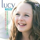 CD Y Llais O Baradwys/the Voice From Paradise - Kelly Lucy