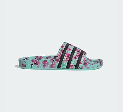 New Adidas Originals Adilette x AriZona