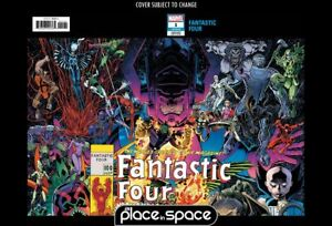 FANTASTIC-FOUR-VOL-6-1C-ART-ADAMS-CONNECTING-VARIANT-WK32
