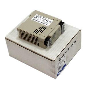 Omron-S8VS-06024-power-supply-New-amp-Warranty