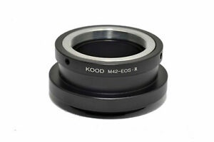 M42-Canon-EOS-R-Adapter-M42-Screw-Lens-to-Canon-R-Body-M42-EOS-R-Adapter
