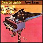 Shine on Brightly 5013929460041 by Procol Harum CD