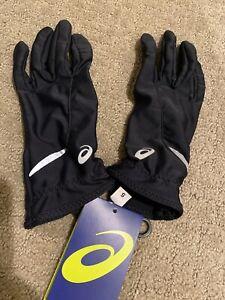Asics Women Running Gloves | eBay