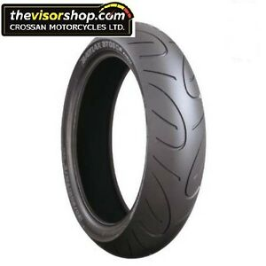 Details about BT090 PRO Bridgestone 150/60 R18 67H - Rear Radial Motorcycle  Tyre