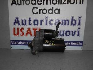Motorino-avviamento-volkswagen-golf-passat-1-9-020911024A-2000