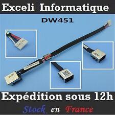 Netzteilbuchse DC-Klinkenbuchse Strombuchse DELL INSPIRON 5547 0M03W3