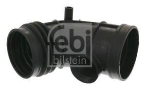 Febi 100395 tubo di aspirazione filtro aria