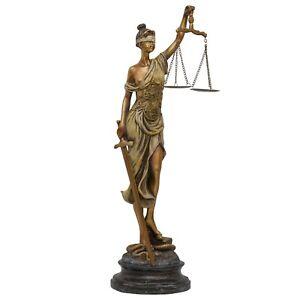 Skulptur-Justitia-Goettin-der-Gerechtigkeit-Figur-im-Antik-Stil-53cm