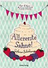 Allererste Sahne! (2014, Taschenbuch)