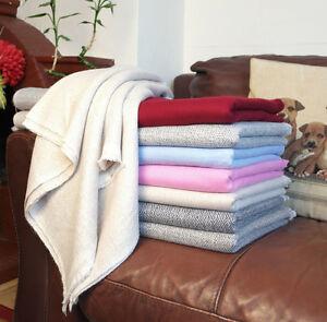 Pure-nepalais-cashmere-plaids-couvertures-de-voyage-jette