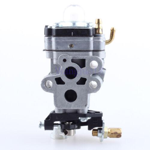 Carburateur Pour Kawasaki KBL27B KBL27B KBL27C KCL525A KCL600A KTF27A 15004-2044