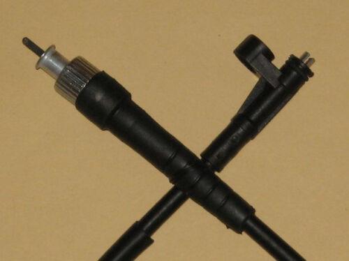 Speedo Cable Triumph Bonneville 800 America