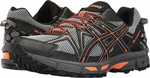 ASICS T6L0N.9030 Mens Gel-KahanaRunning ShoeM- Choose SZ/Color.
