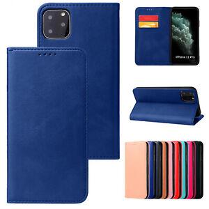 Etui-pour-Samsung-A20E-Housse-a-rabat-magnetique-porte-carte-coque-souple