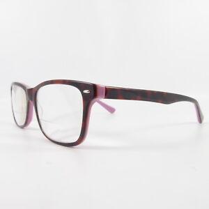 Hilfreich Stil Isbf01 Kompletter Rand C2909 Brille Brille Brillengestell Brillenfassungen