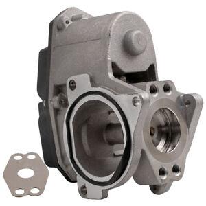 EGR-Valve-For-VW-Passat-Golf-EOS-amp-AUDI-A3-A4-8P-8K-A5-8T-8F-A6-4F-03L131501C