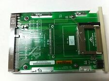 "ADTRON 3.5"" ATA to IDE CF CARD ADAPTER"