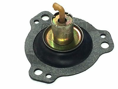 1971-1972 Ford 302 5.0L Mustang Torino Maverick 2BBL Carburetor Choke Thermostat
