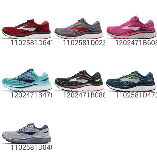 cushion neutral running shoes