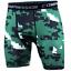 Mens-Compression-Short-Sport-Pants-Base-Layer-Skin-Tights-Running-Workout-Gym thumbnail 26