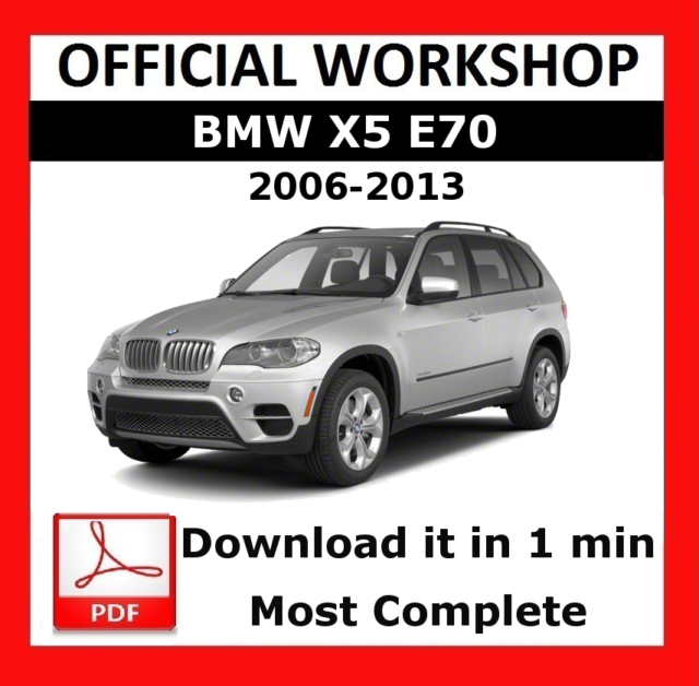 online car manuals free download
